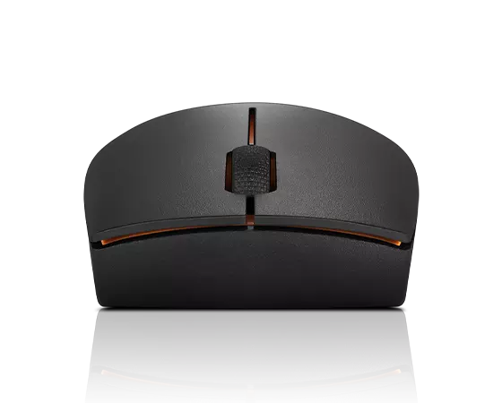 GX30K79402-560x450-04.8b5a4f1e520a823e.png