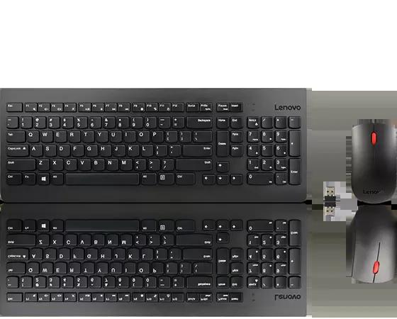 GX30N81775-560x450-01.cb3210a589552af2.png