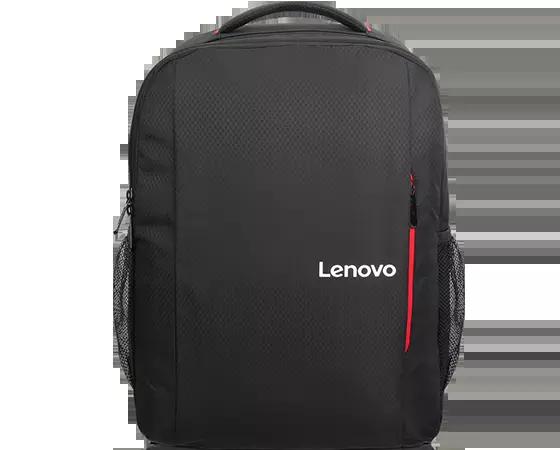 Lenovo 15.6″ Laptop Backpack $10.79