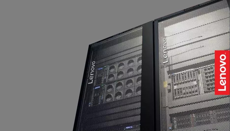 Tower Servers for Small Business