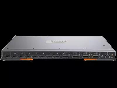 ThinkSystem NE2552E Flex Switch