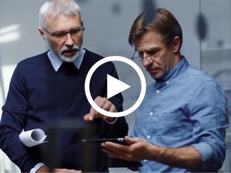Bringing AI to mainstream manufacturing