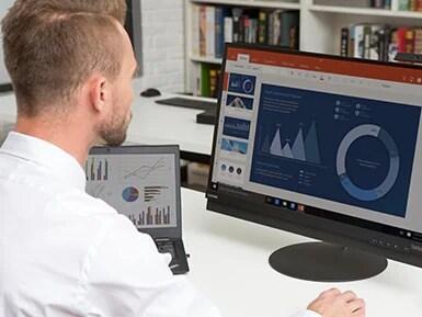 Lenovo ThinkAgile HX solutions for SAP applications