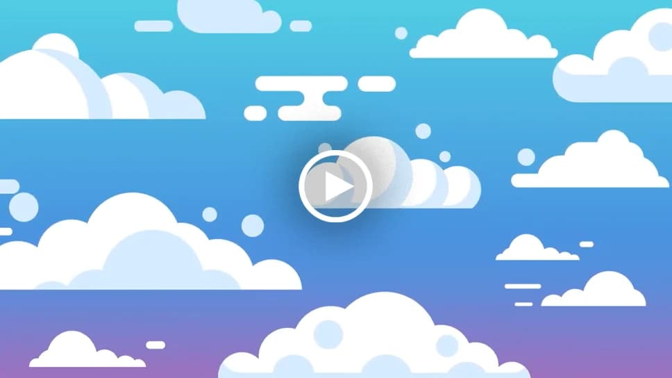 Cloud to edge automation video