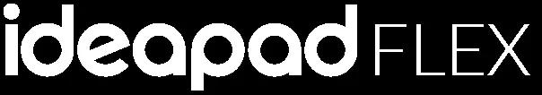 flex-logo