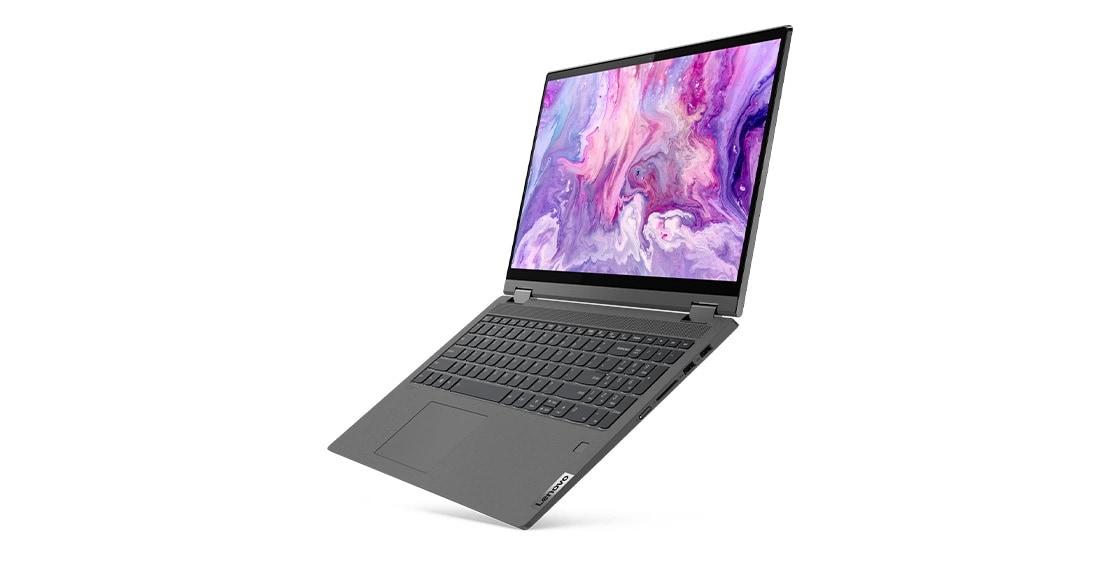 lenovo-ideapad-flex-5-15inch-amd-graphite-grey-01.jpg