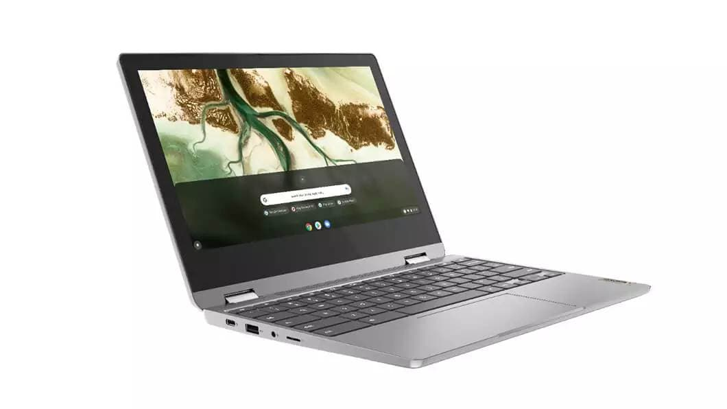 lenovo-ideapad-flex-3i-chromebook-11-inches-arctic-grey-03.jpg