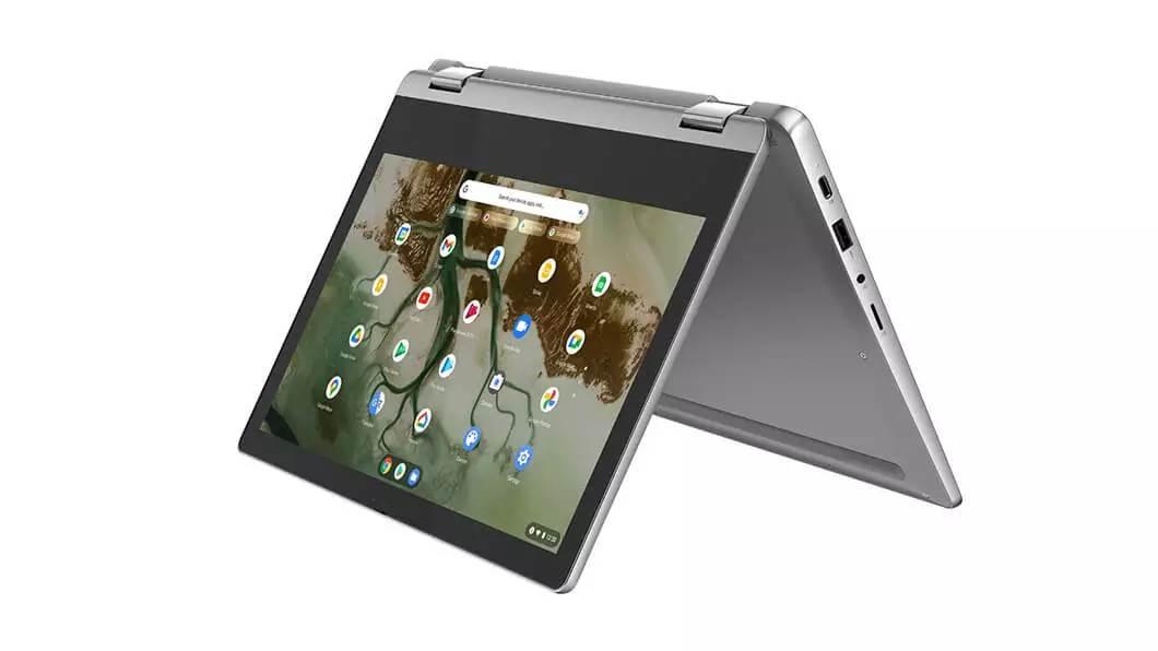 lenovo-ideapad-flex-3i-chromebook-11-inches-arctic-grey-04.jpg