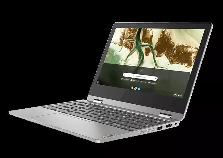 lenovo-ideapad-flex-3i-chromebook-11-inches-arctic-grey.png