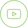 Watch Videos-active