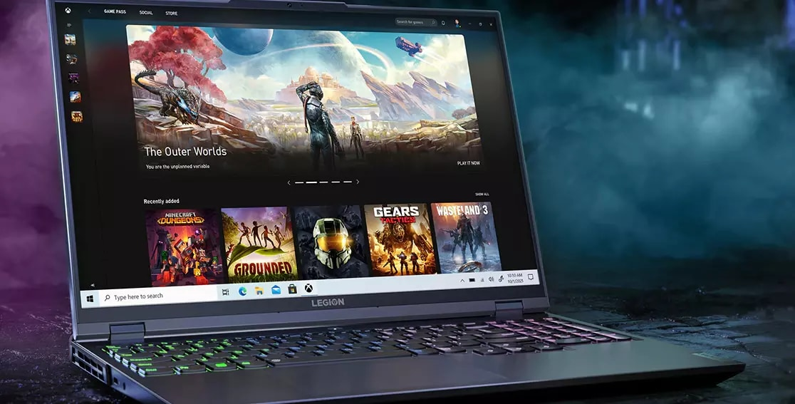 lenovo-laptop-gaming-legion-7i-g.png