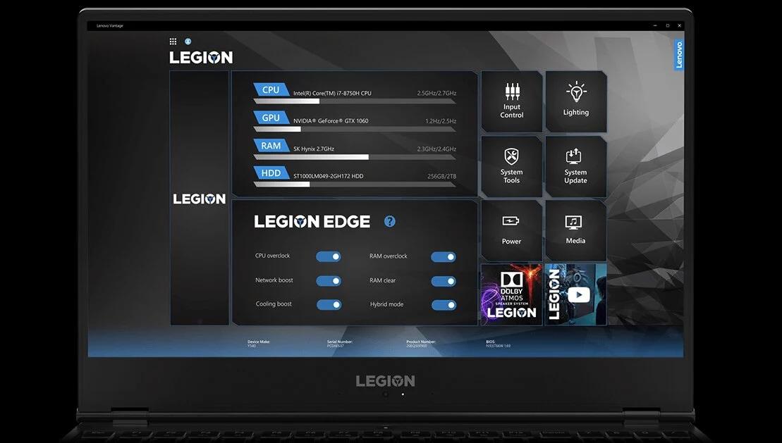 lenovo-legion-y540-15-feature-10-fw.png