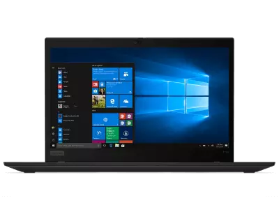 AMD ThinkPad