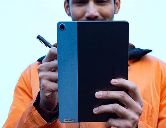 lenovo-tablet-ideapad-duet-chromebook-feature-4.jpg