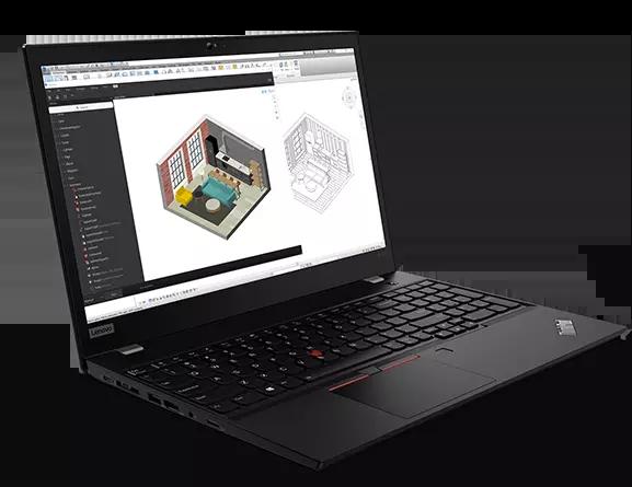 lenovo-laptop-think-thinkpad-p15s-gen-2-intel-feature-3.png