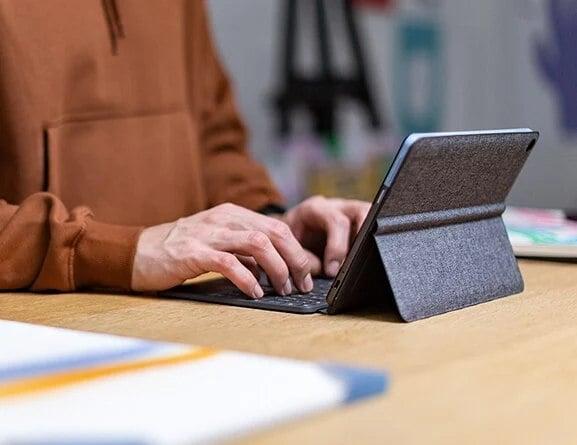 lenovo-tablet-ideapad-duet-chromebook-feature-1.jpg