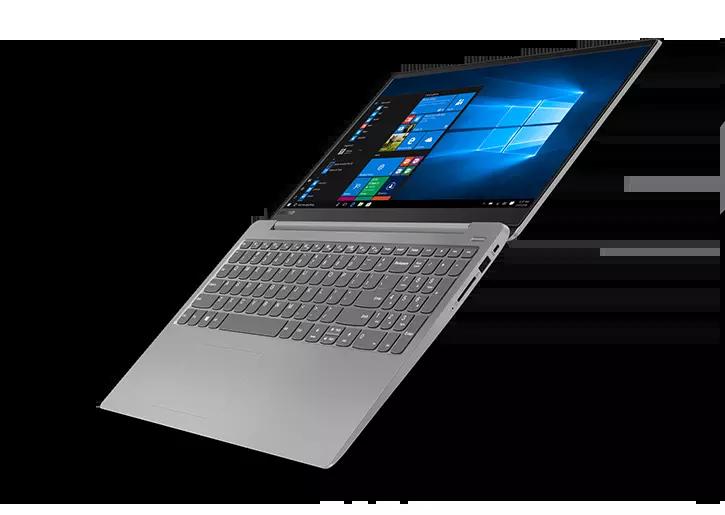 "Lenovo Ideapad 330S (15, Intel) | Sleek, Powerful 15.6"" Laptop | Lenovo US"