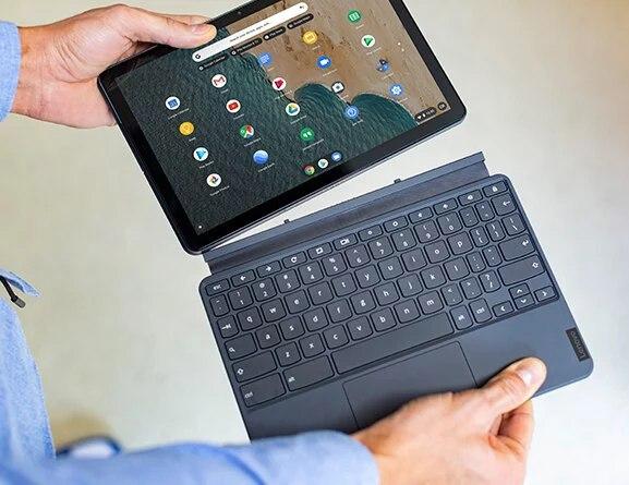 lenovo-tablet-ideapad-duet-chromebook-feature-3.jpg