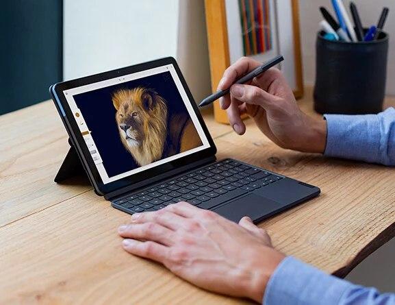 lenovo-tablet-ideapad-duet-chromebook-feature-2.jpg