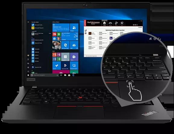 lenovo-laptop-nghĩ-thinkpad-p14s-gen-2-intel-năng-4.png? context = bWFzdGVyfHJvb3R8MjIxMTcyfGltYWdlL3BuZ3xoYWQvaGJhLzExNDY5MzQ1MjI2NzgyLnBuZ3w2MzQzOTIwOTEyZTg0YzI5NjdhZjE0MmMzMzA4YTM3ZWNmYTBkYzgwNTAwOTk5NDAyMzY3YjZlNGU3YTlkM2Ji