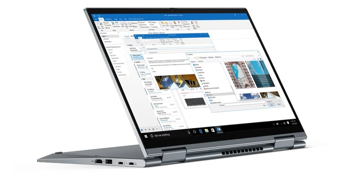 lenovo-laptop-thinkpad-x1-yoga-gen-6-14-intel-subries-feature-3-cool-powers.jpg