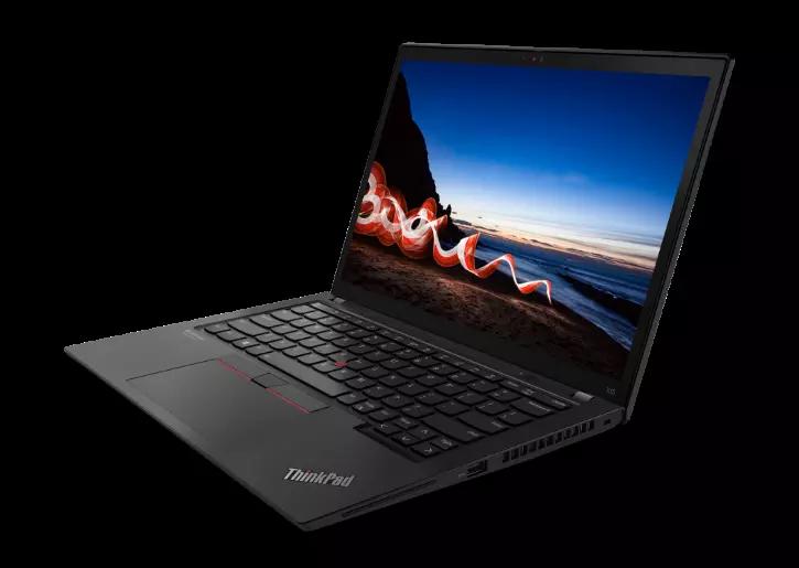 """Lenovo ThinkPad 13.3"""" Laptop (Quad i7-1165G7/ 32GB RAM/ 512GB SSD)"""