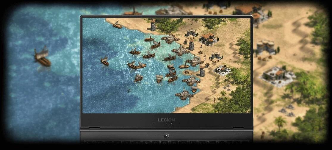lenovo-legion-y540-15-feature-6-fw.png