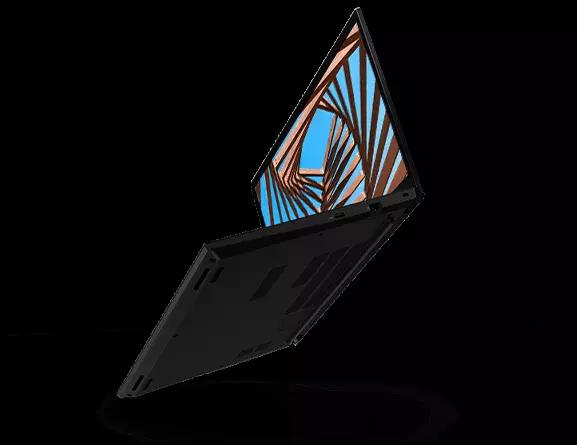 laptops_thinkpad_thinkpad-e-series_e15-feature-1.png