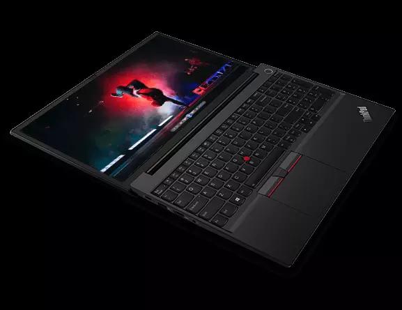 laptops_thinkpad_thinkpad-e-series_e15-feature-3.png