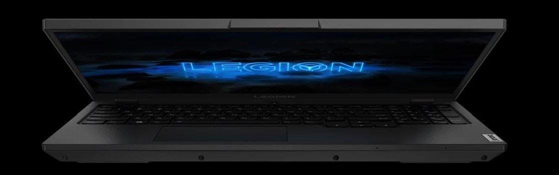 lenovo-laptop-legion-5-15-amd-subseries-feature-9.jpg