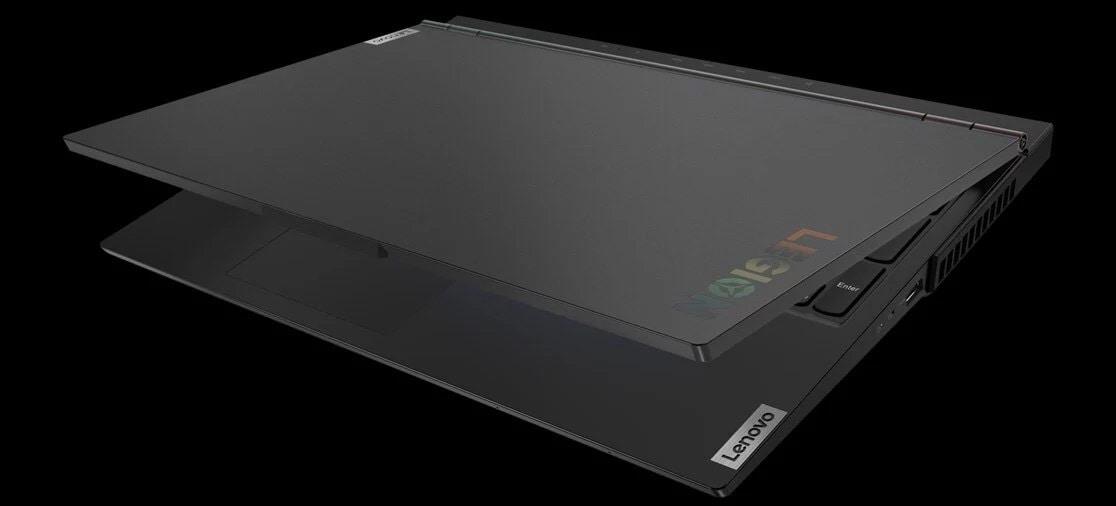 lenovo-laptop-legion-5-15-amd-subseries-feature-8.jpg