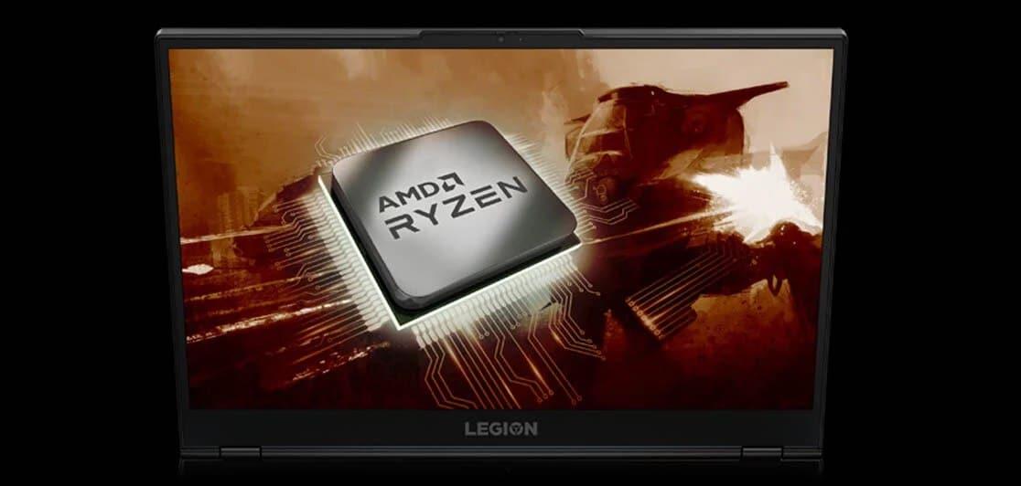 lenovo-laptop-legion-5-15-amd-subseries-feature-1.jpg