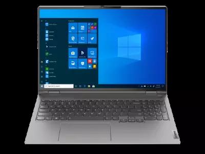"Lenovo ThinkBook 16p 16"" Laptop (Ryzen 7 / 16GB / 512GB SSD)"