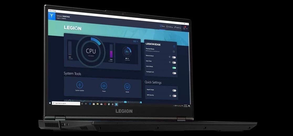 lenovo-laptop-legion-5-15-amd-subseries-feature-10.jpg