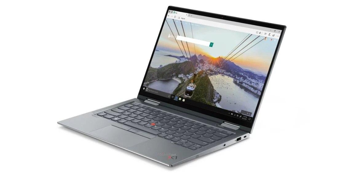 lenovo-laptop-thinkpad-x1-yoga-gen-6-14-intel-subsries-feature-4-smarter-security.jpg