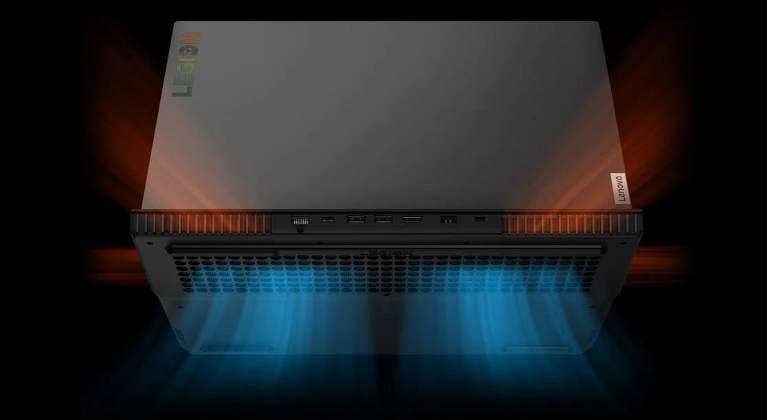 lenovo-laptop-legion-5-15-amd-subseries-feature-4.jpg