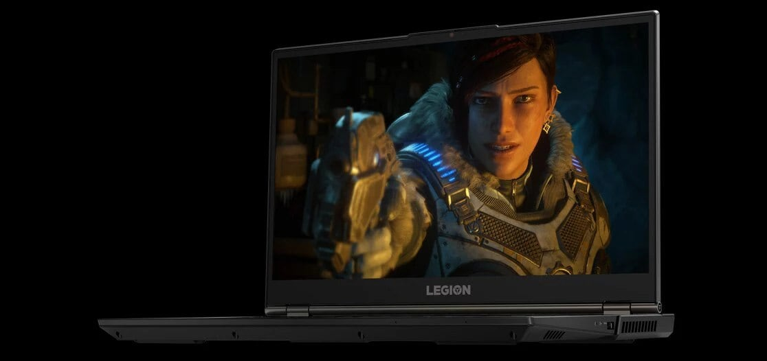lenovo-laptop-legion-5-15-amd-subseries-feature-5.jpg