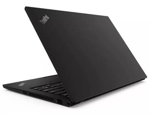 lenovo-laptop-thinkpad-t14-subseries-feature-3-tougher-pc-and-smarter-security.jpg