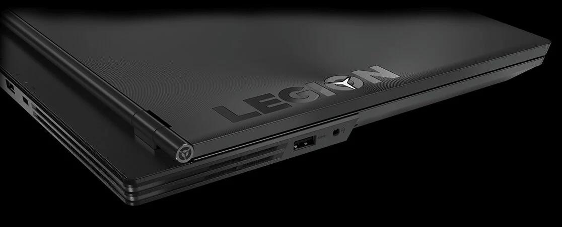 lenovo-legion-y540-15-feature-2-fw.png